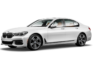 BMW 7 Series New